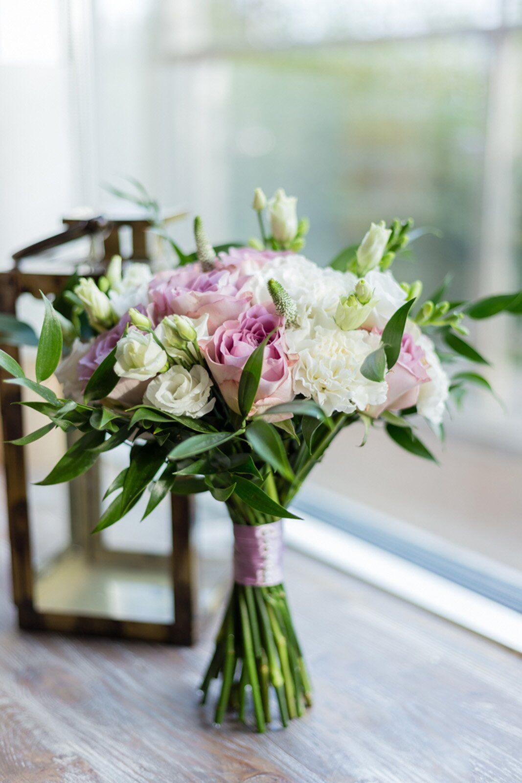 Цветов, заказ букета на свадьбу мурманск