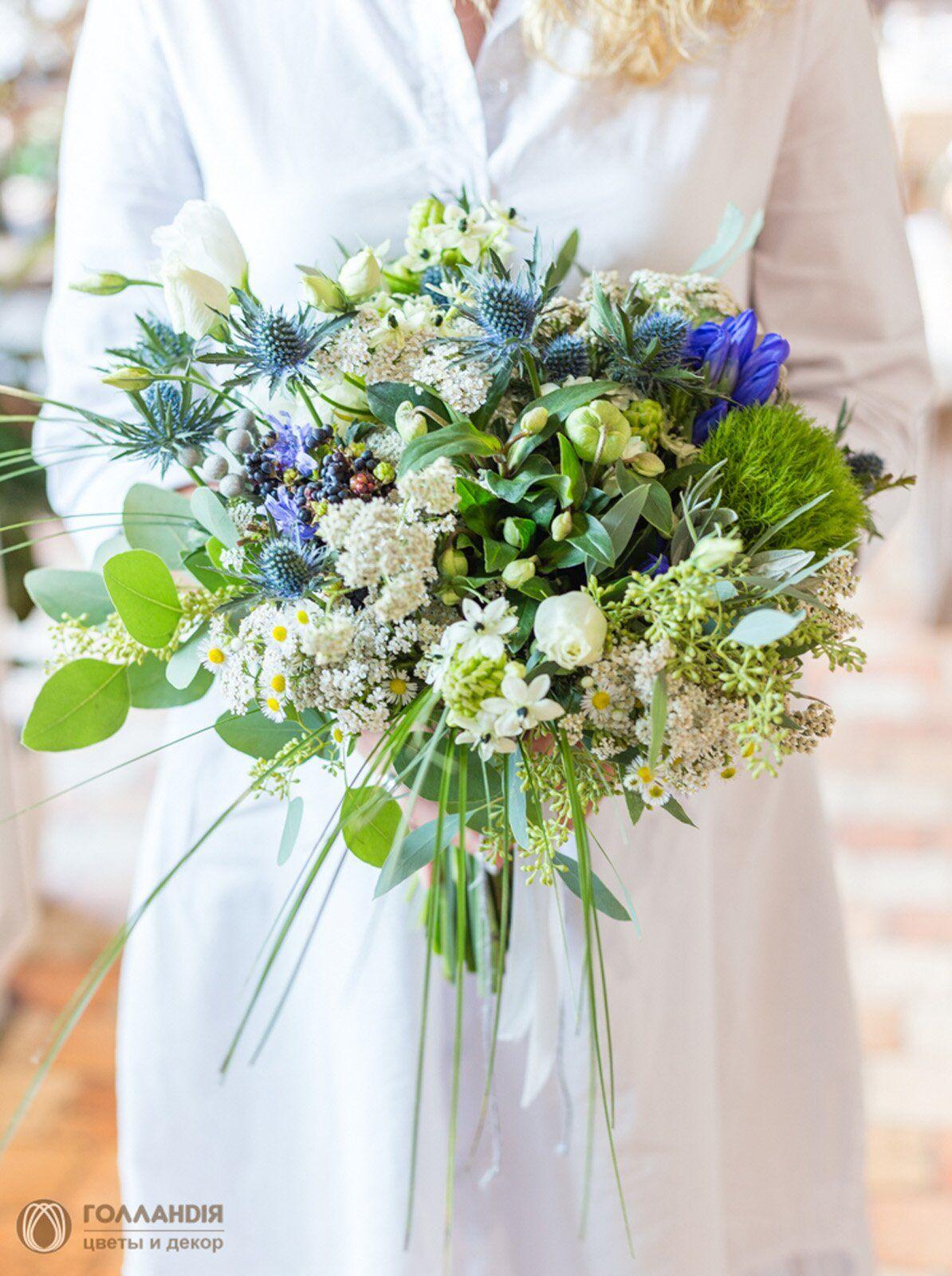 Букеты на свадьбу оренбург адреса, роз