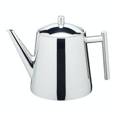 Чайник для заварки Le'Xpress STAINLESS STEEL INFUSER TEAPOT, в коробке, 1500 мл. (KCLXTP1500)