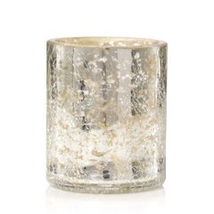 Підсвічник Yankee Candle KENSINGTON MERCURY GLASS (1614077)