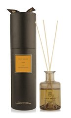 Аромадифузор True Grace ROOM DIFFUSER 250ml № 31 Amber MANOR арт: RSM-M-31