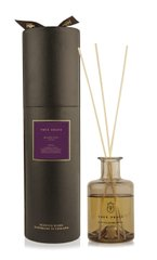 Аромадифузор True Grace ROOM DIFFUSER 250ml № 51 Black Lily MANOR арт: RSM-M-51