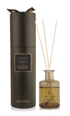 Аромадиффузор True Grace ROOM DIFFUSER 250 мл. № 67 Portobello Oud MANOR арт: RSM-M-67