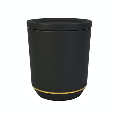 Стакан с крышкой La Cafetiere EDITED STORAGE JAR 11.2 X 11.2 X 13 (5226162-CRT)