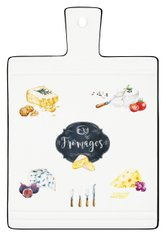 Доска для сыра Easy Life KITCHEN BASIC FROMAGES (R1629-KIBF)